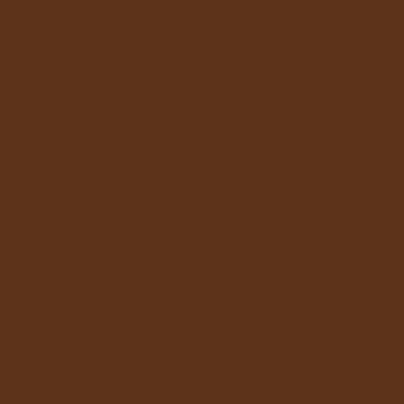 Пигмент Doreme 17 Cocoa