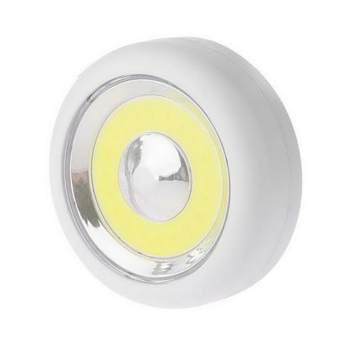 LED лампа-светильник Atomic Beam Taplight