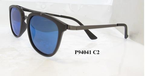 P94041C2