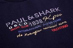 Джемпер Paul and Shark   56/58/60/62