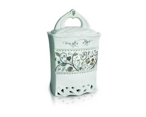 Чай Японская липа листовой Teabreeze