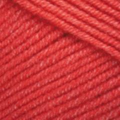 26 (Красный)