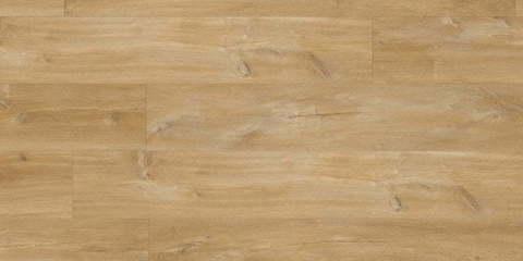 ПВХ плитка, кварц виниловый ламинат Quick Step LVT Balance Glue Дуб каньон натуральный BAGP40039