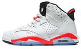 Кроссовки мужские Nike Jordan
