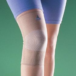 Эластичные Ортез коленный ортопедический биокерамический prod_1242850310.jpg