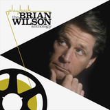 Brian Wilson / The Brian Wilson Anthology (CD)