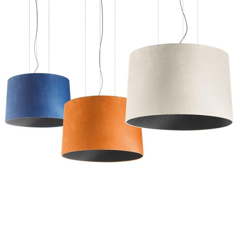 Подвесной светильник Axo Light Velvet