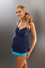Купальник для беременных AQUARILLA (51 MELBOURNE)