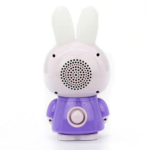 Медовый зайка Alilo G6 - игрушка - медиаплеер