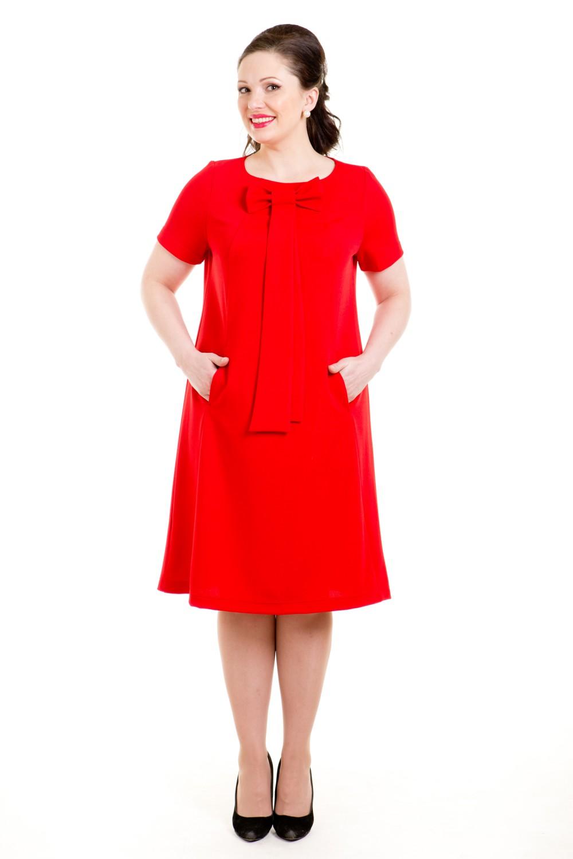 2735 Платье