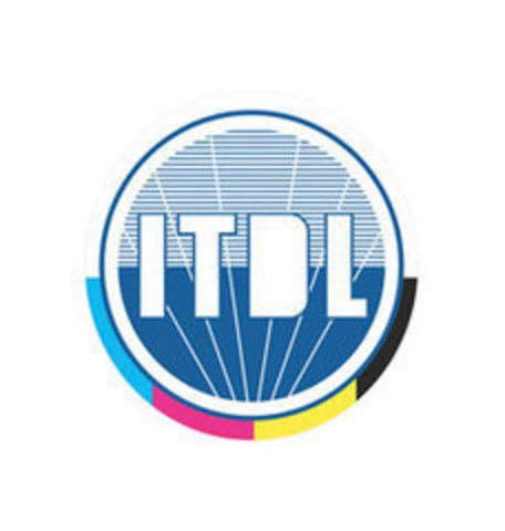 Тонер ITDL ITM-035 для HP LJ M607 - 1 кг