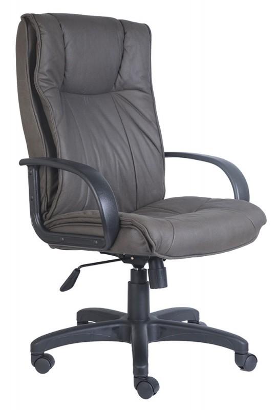 Кресло для руководителя T-838AXSN