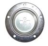 Фланец R/ES для водонагревателя Thermex (Термекс) 066825