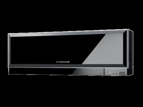 MSZ-EF25VE2B Сплит-система - Mitsubishi Electric/Внутренний блок/Настенный Design