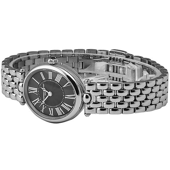 Часы наручные Frederique Constant FC-200MPB2V6B