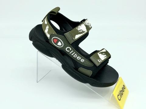 Clibee Z786