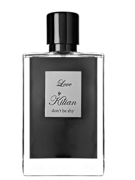 Kilian Love by Kilian EDP