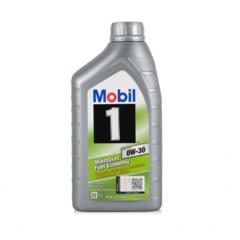 MOBIL 1 ESP LV 0W-30 1л