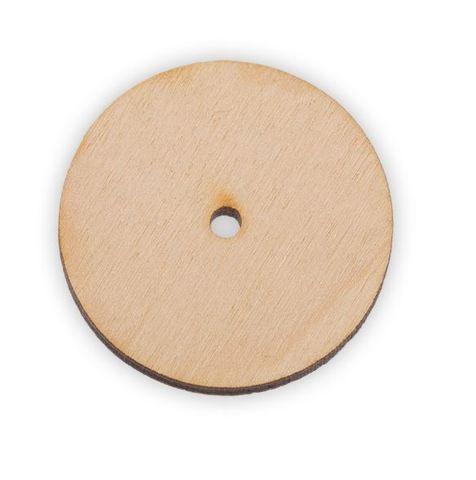 шплинты-диски-40-мм