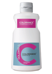Goldwell Colorance Plus лосьон 4% 1000 мл