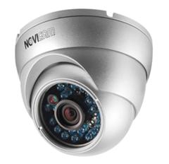 Видеокамера NOVIcam W83R10(2.8)