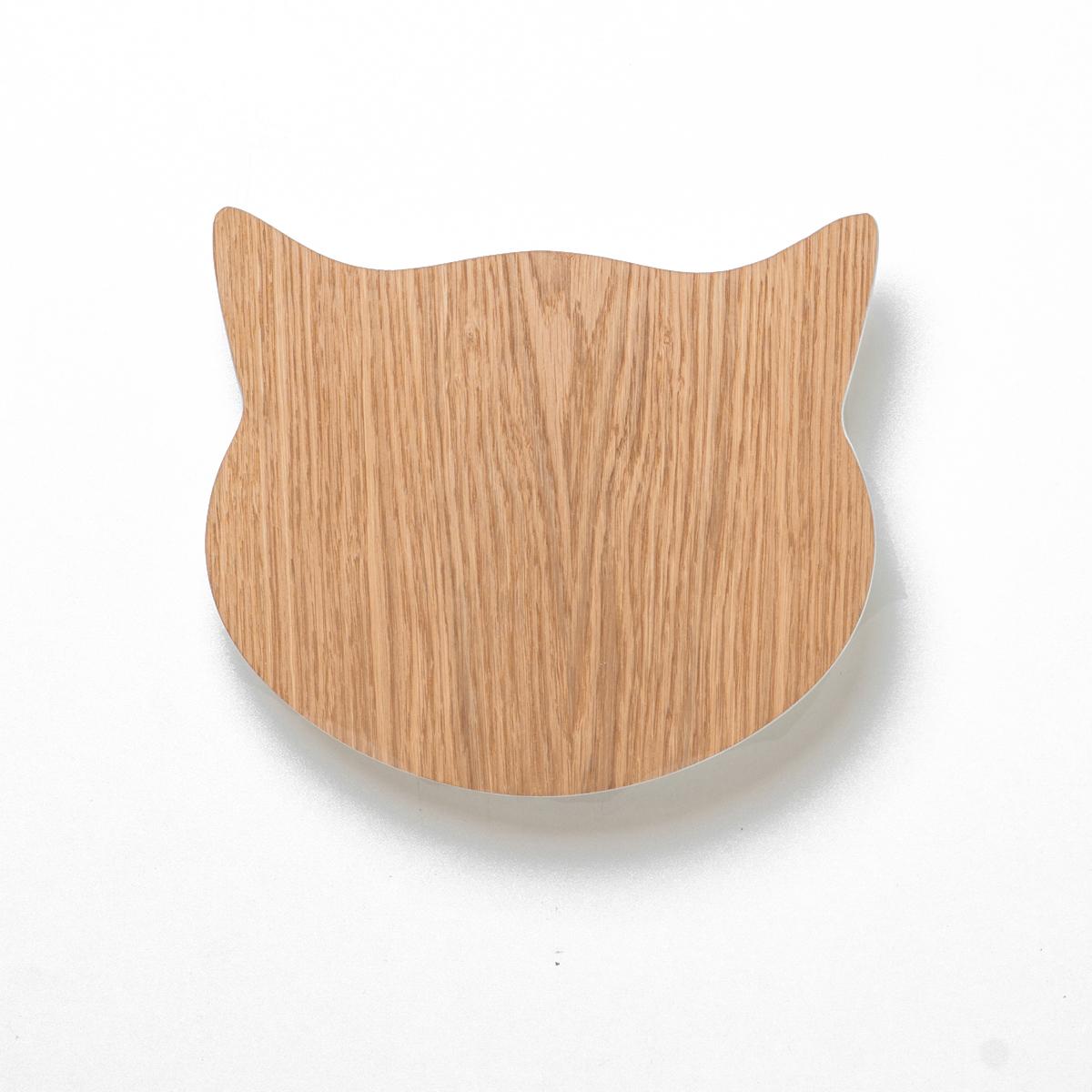 Настенный светильник VITA Cat - вид 1