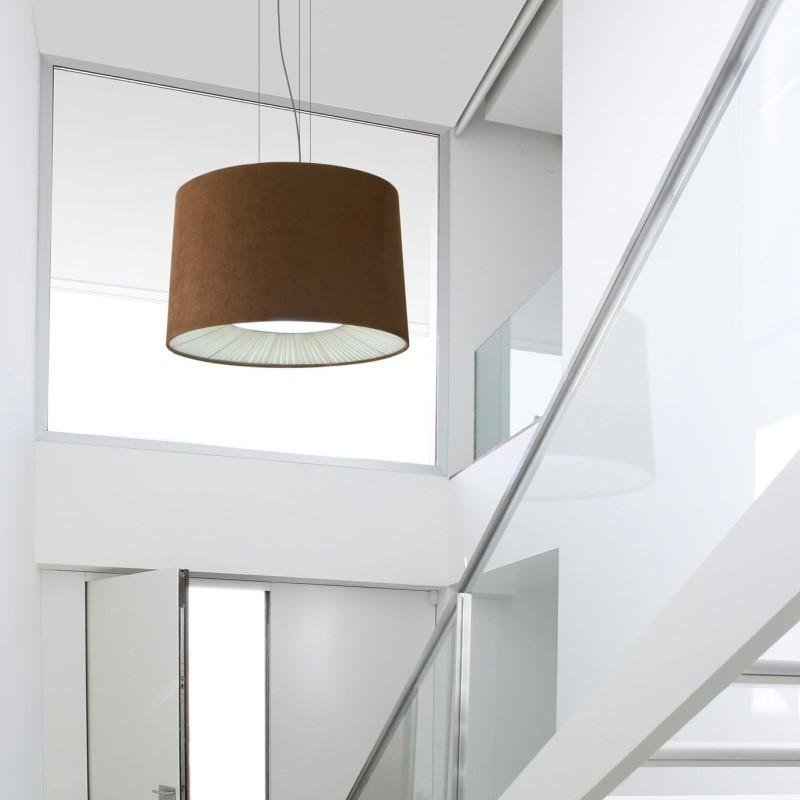 Axo Light Velvet