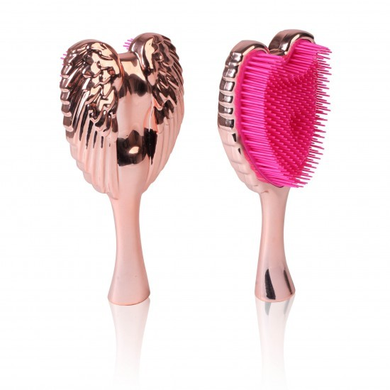 Расческа Nascita Professional Hair Brush