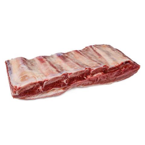 Ребра говяжьи 100 гр.