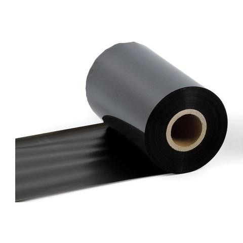 Риббон Софмикс Wax 102 мм x 300 м намотка Out (диаметр втулки 25.4 мм)