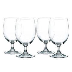 Набор из 4-х бокалов для воды Mineral Water Glass Vivendi Premium, 355 мл, фото 3