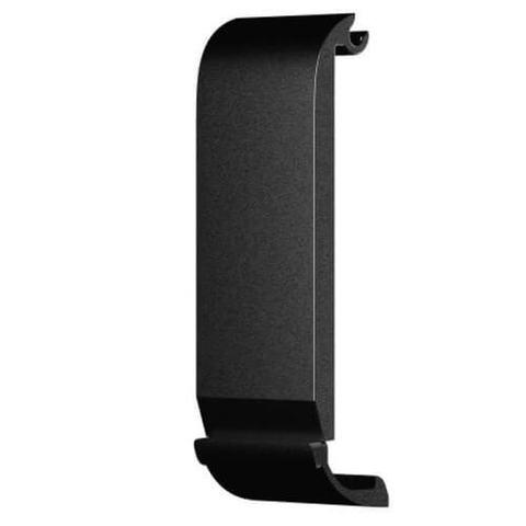 Запасная крышка для GoPro HERO9 Replacement Door