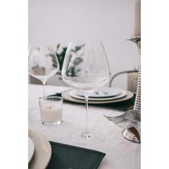 Набор бокалов для красного вина «Grace», фото 6