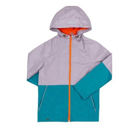 КТ254 Куртка для мальчика