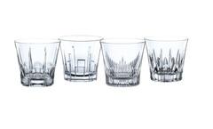 Набор из 4-х стаканов Nachtmann Classix, 314 мл, фото 1