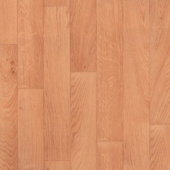 Линолеум спортивный Tarkett Omnisports Reference Oak Classic 2x20,5 м