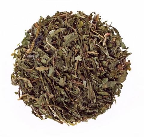 Иван-чай и цвет липы фото1