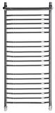 Водяной полотенцесушитель  D46-186 180х60