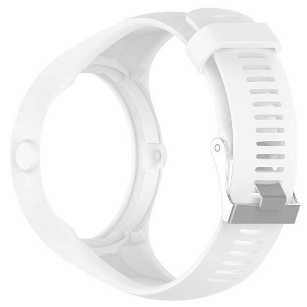 Ремешок для часов Polar M200 White (S/M)