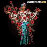 Angelique Kidjo / Celia (CD)