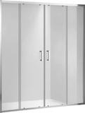 Душевая дверь Gemy Victoria S30192A