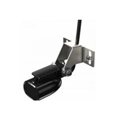 Эхолот Lowrance HOOK2-4X GPS Bullet