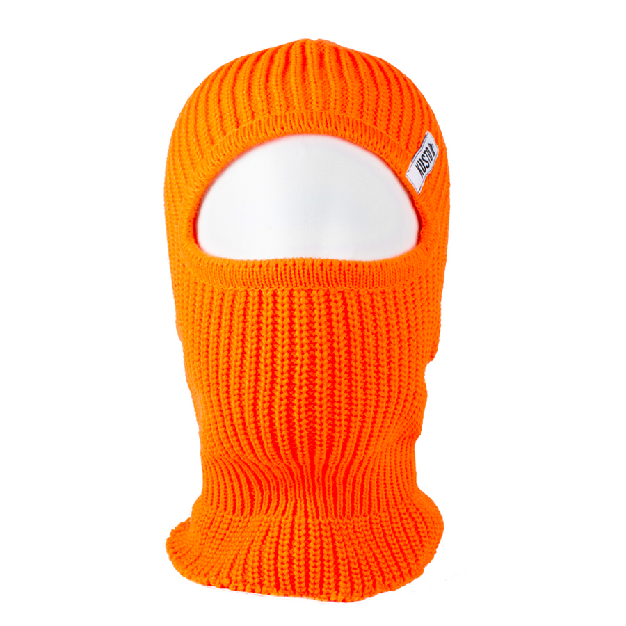 Vizard Heat Orange