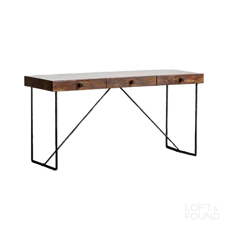 Письменный стол Tobias