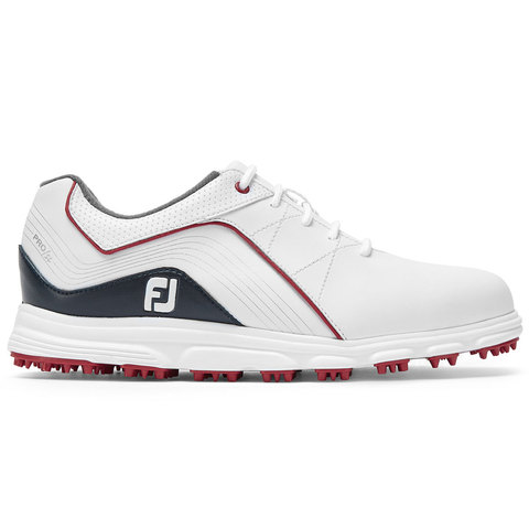 Foot Joy Pro/SL Junior Shoes