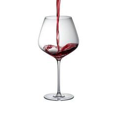 Набор бокалов для красного вина «Grace», фото 1