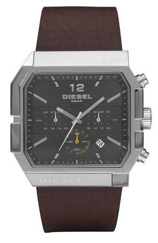Купить Наручные часы Diesel DZ4191 по доступной цене