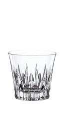 Набор из 4-х стаканов Nachtmann Classix, 314 мл, фото 2