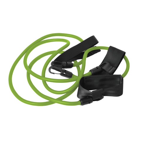 Жгут Kokido Aqua Fitness K237CBX для плавания / 12180