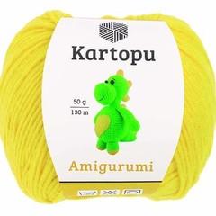 K330 (Жёлтый)